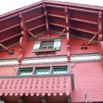 red-balcony