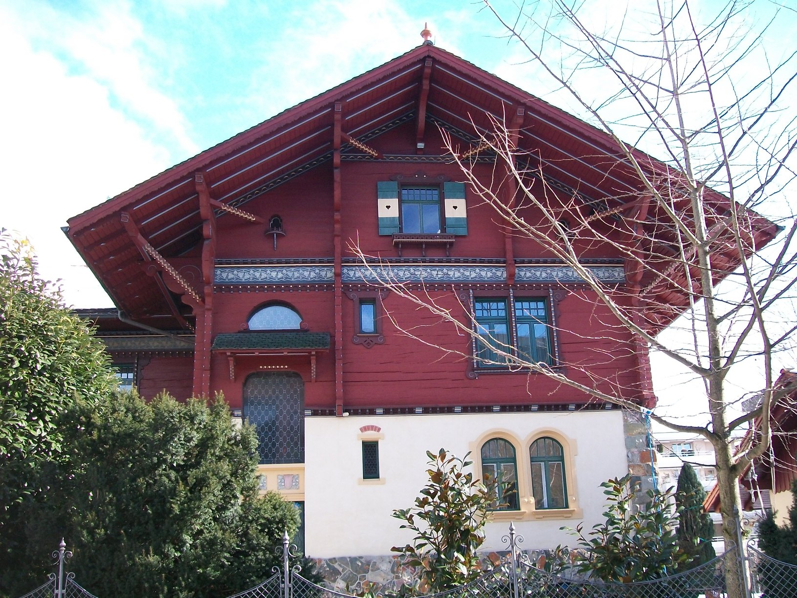 red-house2